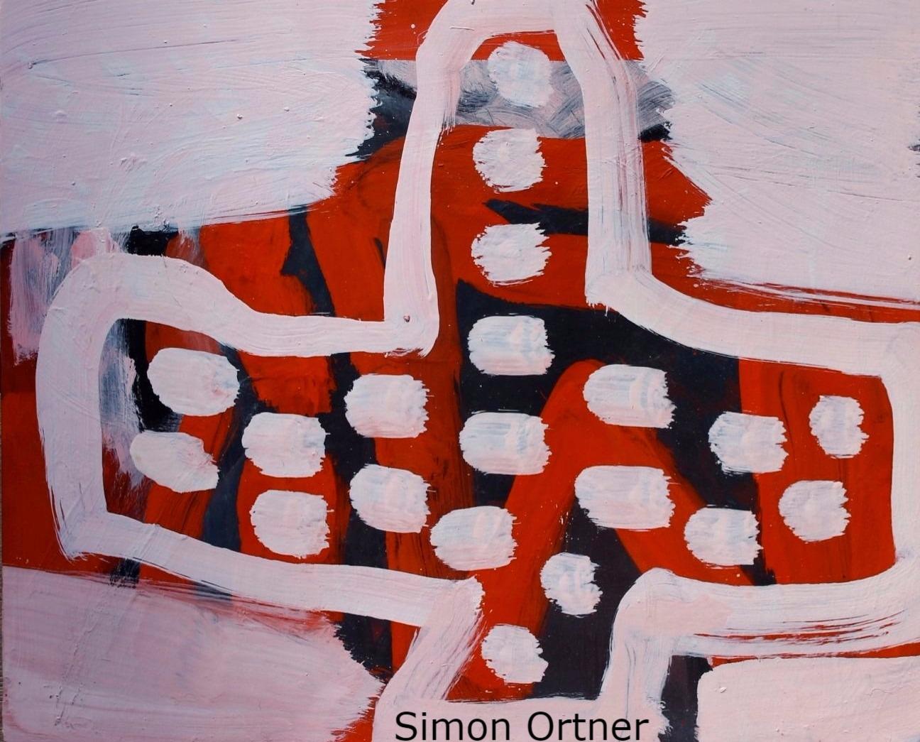 Simon Ortner