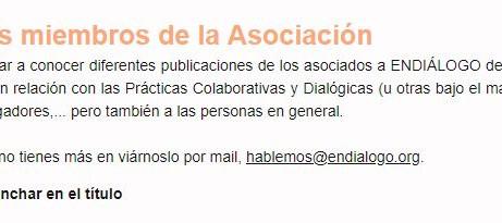 Publicados dos ensayos de nuestro Presidente, Josep Seguí, en el repositorio documental de la Asocia