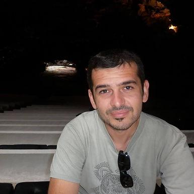 Juan Báez García