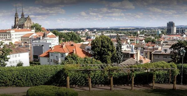 Explore Brno.JPG