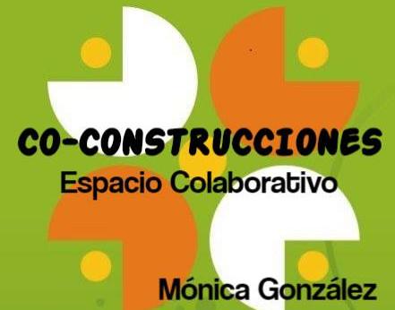 Renovado acuerdo de colaboración con Co-Construcciones Espacio Colaborativo para el 2019