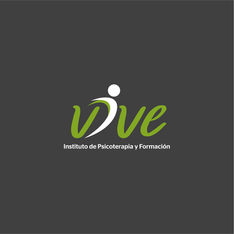 Acuerdo de colaboración con el Instituto VIVE de Perú