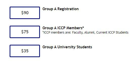 Group A fees.JPG