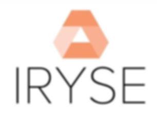 Logo IRYSE.JPG