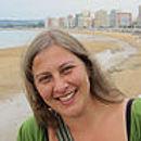 Ana Carolina.jpg