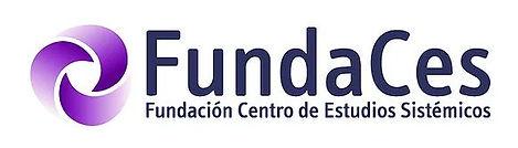 fUNDAcES 1.JPG