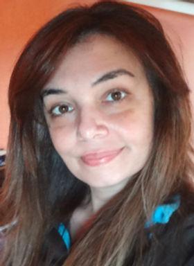 Sara Olivé