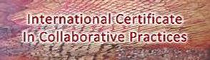 ICCP logo.JPG