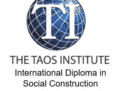 Diploma Internacional en Construccionismo Social y Práctica Profesional
