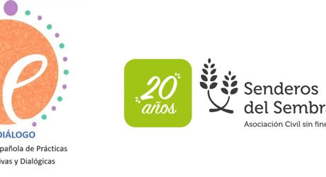 Actividad organizada por Senderos del Sembrador (Buenos Aires, Argentina)