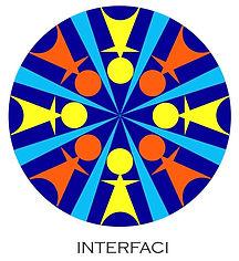 Logo INTERFACI.JPG