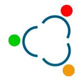 Acuerdo de colaboración con ANCOPA. Primer Congreso Nacional-Internacional de Coordinación de Parent