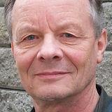 Bill Madsen.JPG
