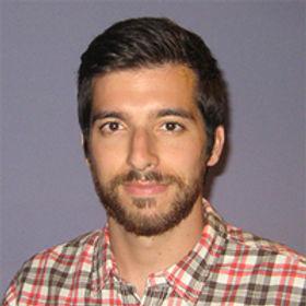 Yexuanj Peláez