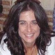Inés Endrina