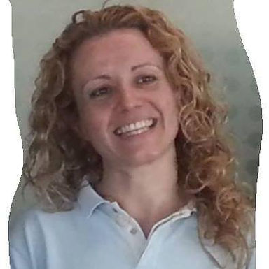 Elisabeth Lerín