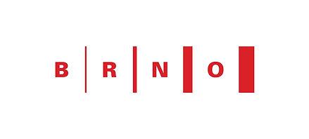logo_brno.jpg
