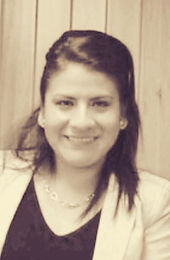 Gabriela Cerón