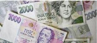 1000-2000-bills (1).jpg
