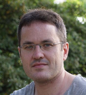 Javier Centol Lozano