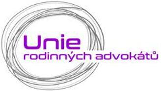 logo URAD.jpg