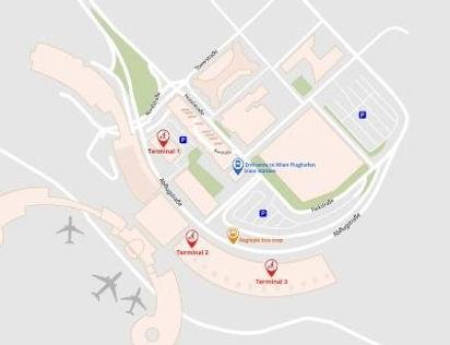 Wien airport.jpg