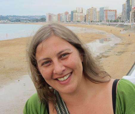 Ana Carolina Cherine