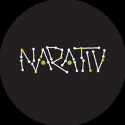 nARATIV2.png