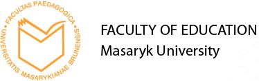 Logo univ.png