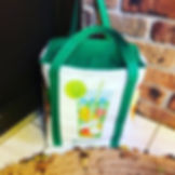 #homedelivery www.greensmoothies.com.jpg