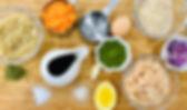 Veggie Burger Ingredients.jpg