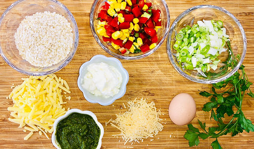 Corn Fritters Ingredients.jpg