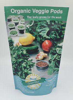 Veggie Pod Pack.jpg