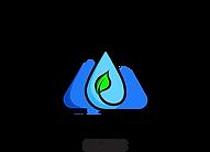 AG-Environmental-Rsc-LLC-final-color_edi