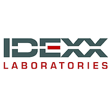Accredited by INDEXX LABORATORIES