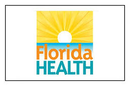 Accredited by Florida Department of Health