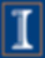 Illinois_logo.png