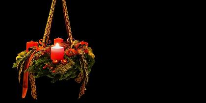 advent-2957789_1280.webp