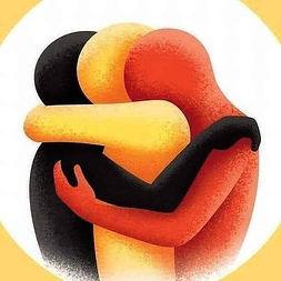 Solidarité Belgique.jpg