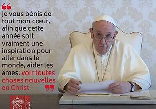 -pape.jpg