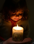 christmas-1677917_960_720.webp