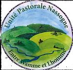 logo Nassogne-2.png