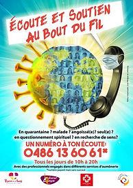 Soutien-telephonique-Liege-353x500.jpg