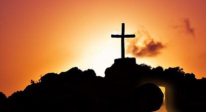 résurrection.webp