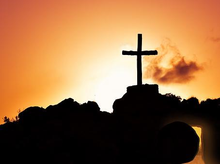 Offices de la Semaine sainte : En route vers Pâques !