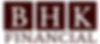 BHK Financial Logo.png
