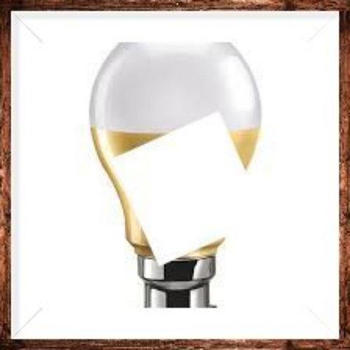 LED BULB (7W)