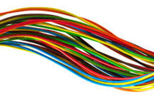 Electric Wire 1.50 mm