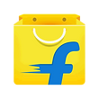 Flipart-Logo-Icon-PNG-Image.png