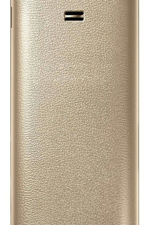 MBO 310 Mobile Phone (Gold)